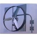 Ventilateur BSM 52 Neuf